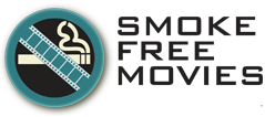 UCSF Smoke Free Movies