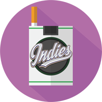 Indies | UCSF Smoke Free Movies