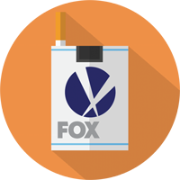 Fox | UCSF Smoke Free Movies